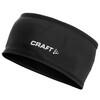 Craft Thermal Headband black